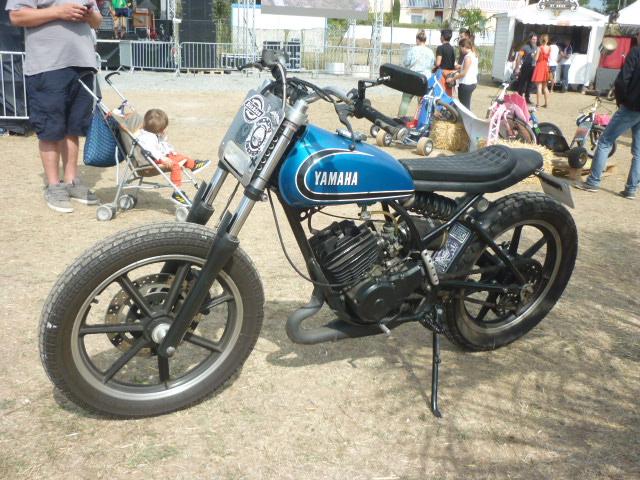 Ouest Riderz Festival P1170328