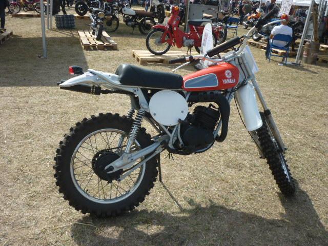 Ouest Riderz Festival P1170332