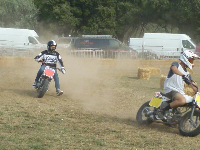 Ouest Riderz Festival P1170336