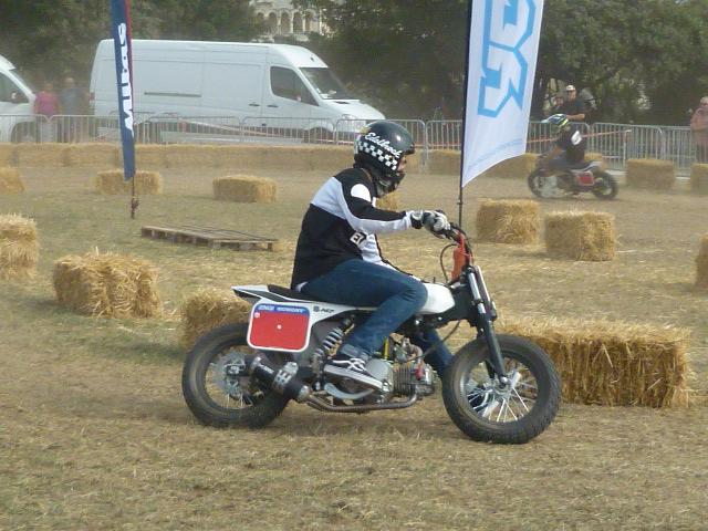 Ouest Riderz Festival P1170337
