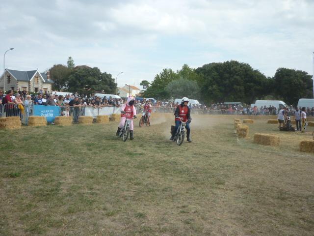 Ouest Riderz Festival P1170338