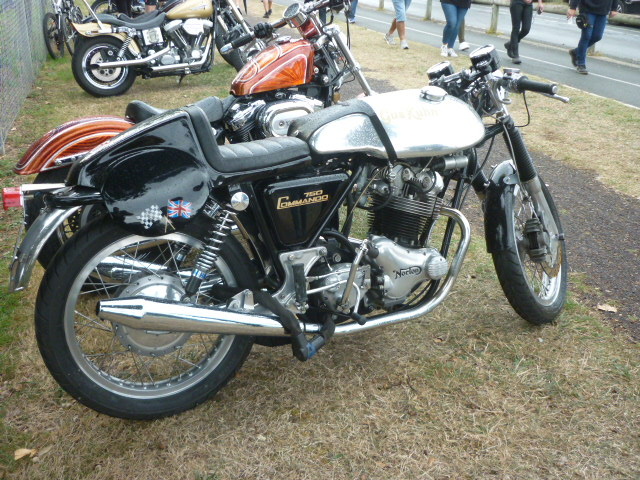 Ouest Riderz Festival P1170339