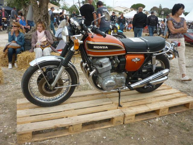 Ouest Riderz Festival P1170340