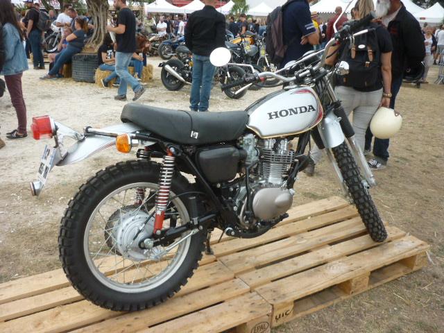 Ouest Riderz Festival P1170343
