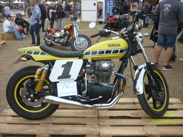 Ouest Riderz Festival P1170344