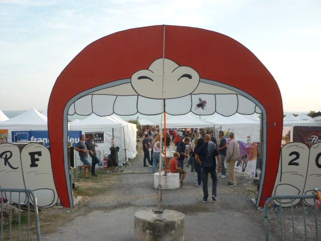 Ouest Riderz Festival P1170347