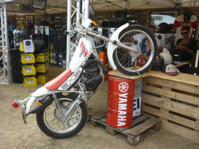 Ouest Riderz Festival P1170348