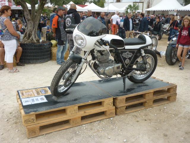 Ouest Riderz Festival P1170349