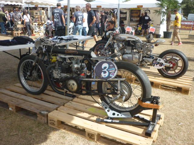 Ouest Riderz Festival P1170410
