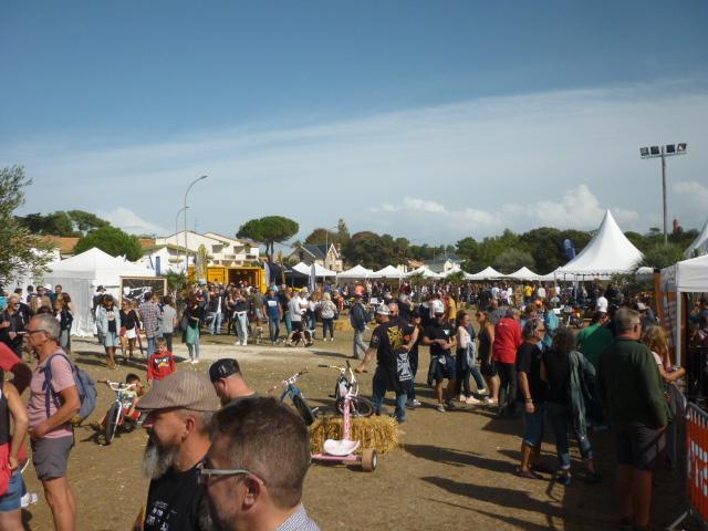 Ouest Riderz Festival P1170413