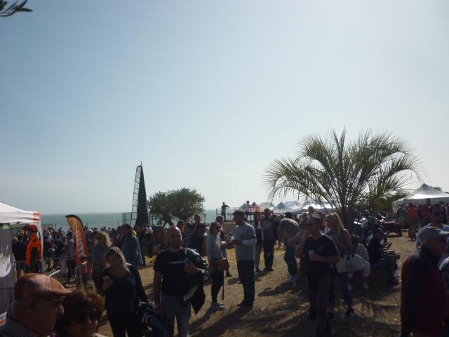 Ouest Riderz Festival P1170415