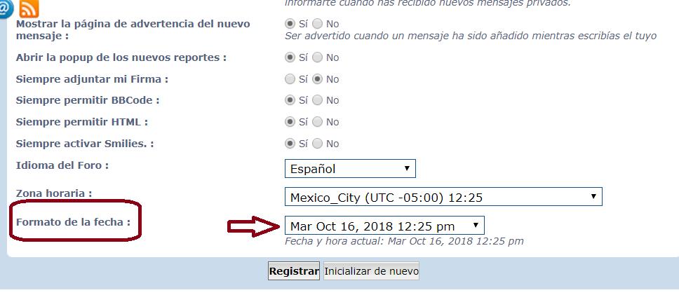 INVITACION A BUSQUEDA CERCA DE XALAPA HACIENDA ABANDONADA Foror_11