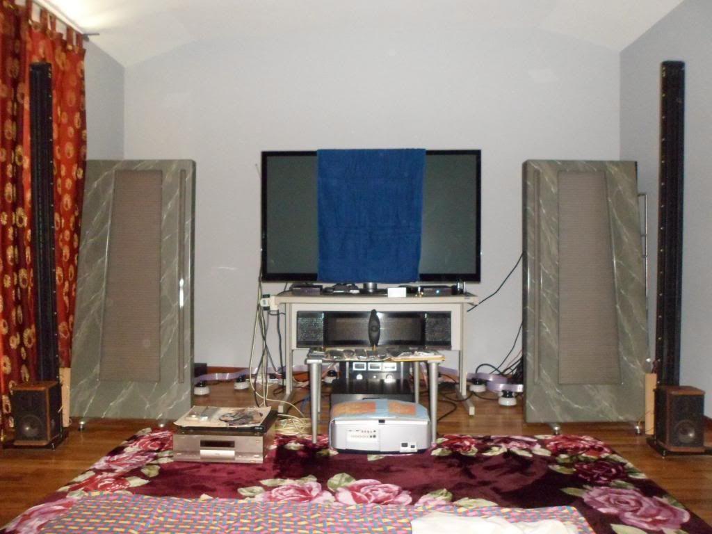 Apogee speaker community  Apogee12
