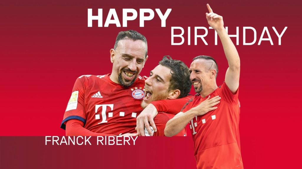 [7] [Mittelfeld] Franck #Ribéry  - Page 45 D3fusi10