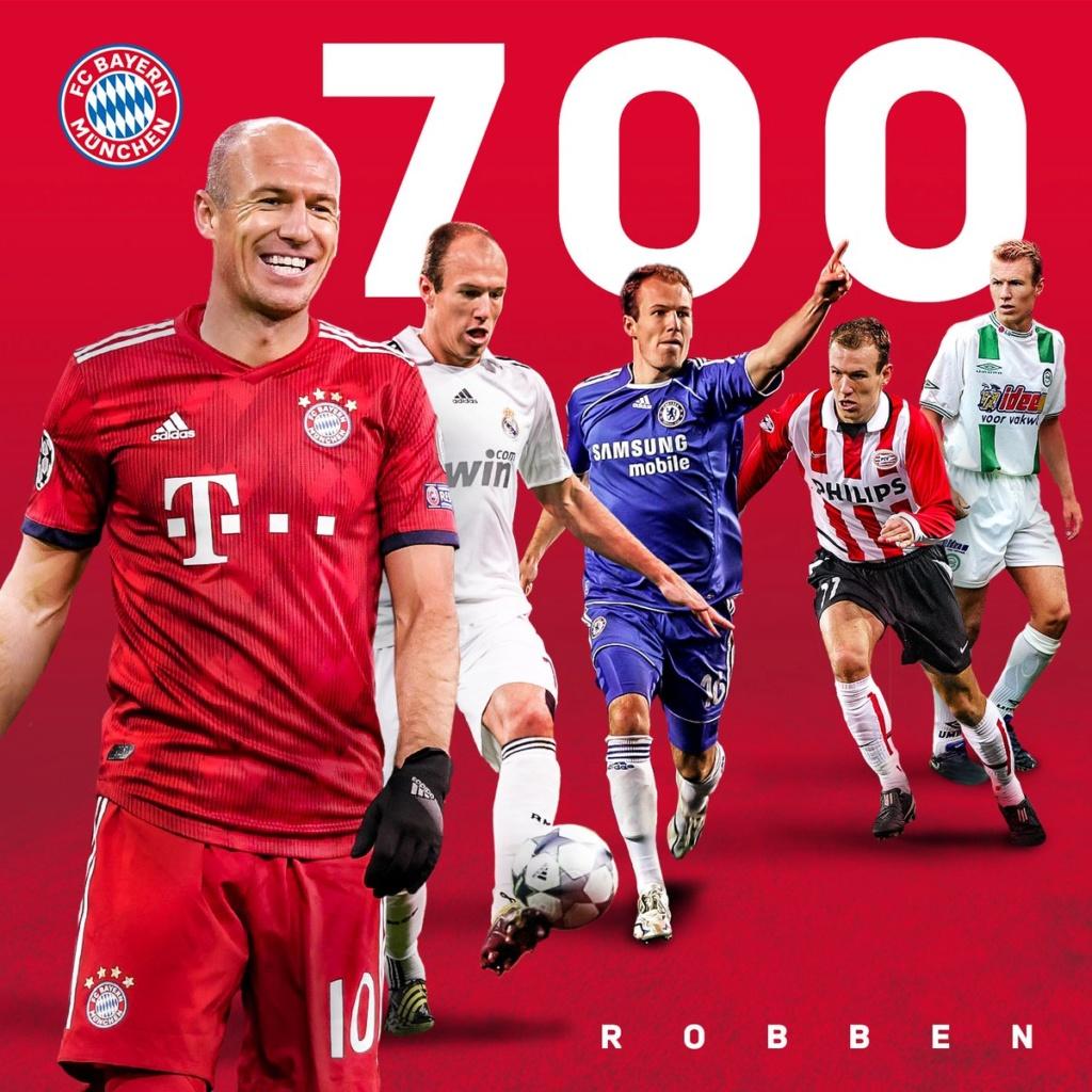 [10] [Mittelfeld] Arjen #Robben  - Page 16 D5u4-810