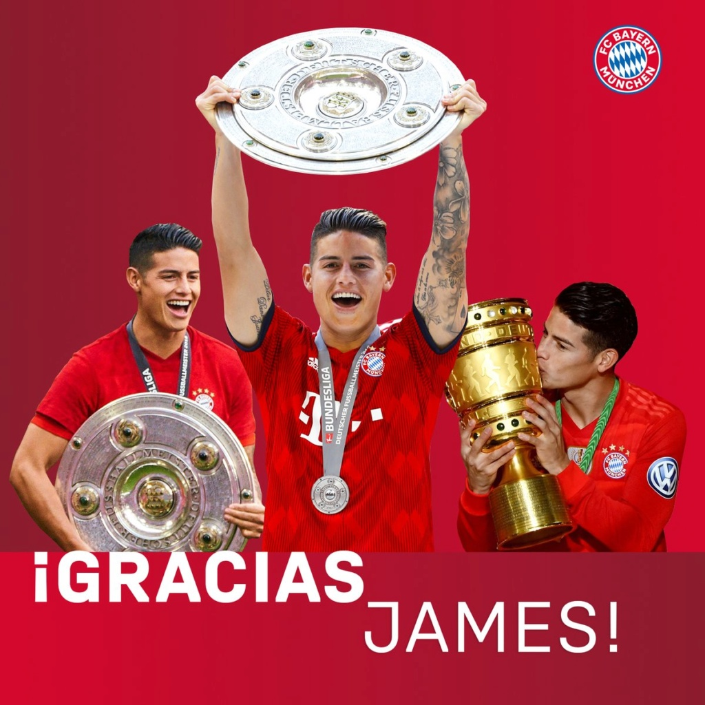 [11] [Mittelfeld]] James Rodriguez - Page 8 D8sstf10