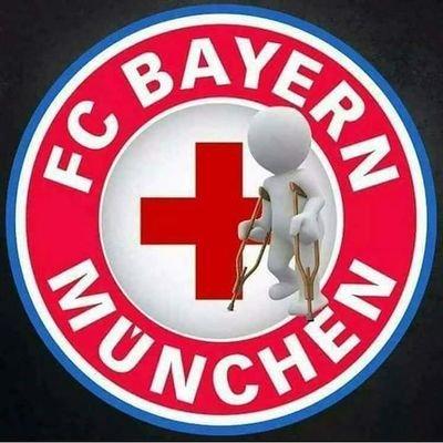 les logos du Bayern  Dcblaz15