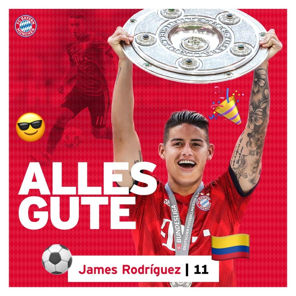 [11] [Mittelfeld]] James Rodriguez - Page 6 Dh2_q710