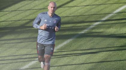 [10] [Mittelfeld] Arjen #Robben  - Page 14 Drzssi10