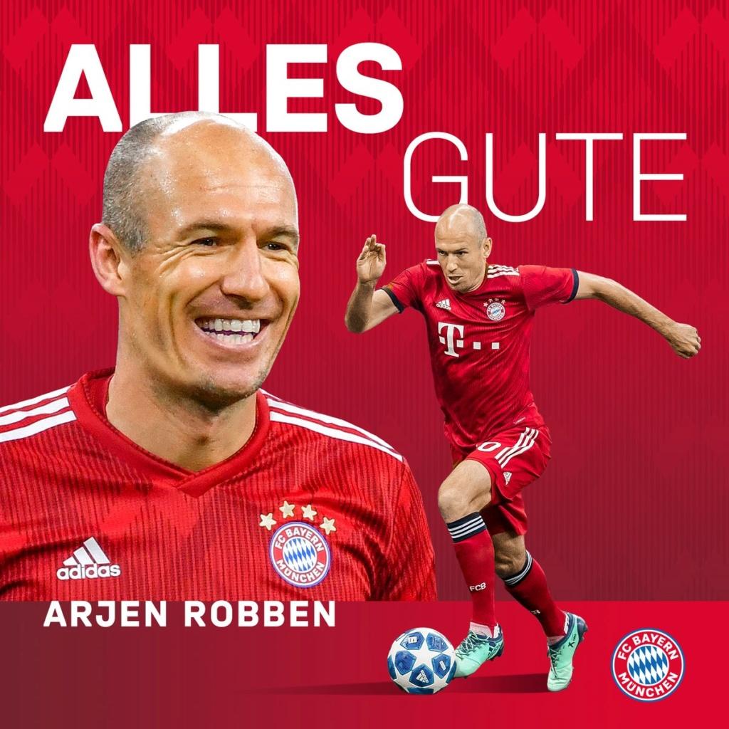 [10] [Mittelfeld] Arjen #Robben  - Page 15 Dxlquh10