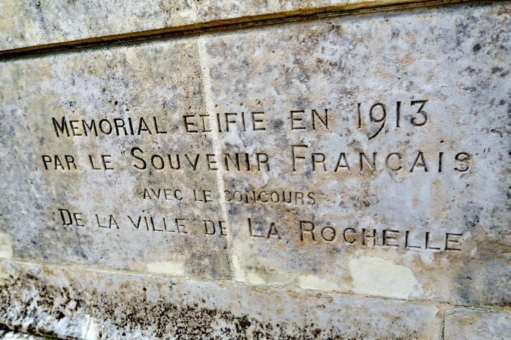 [ Histoires et histoire ] Monuments aux morts originaux Français Tome 2 - Page 8 1er_so55