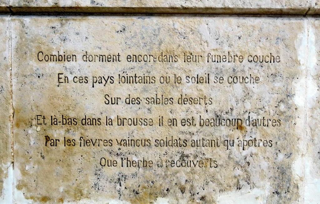 [ Histoires et histoire ] Monuments aux morts originaux Français Tome 2 - Page 8 1er_so56
