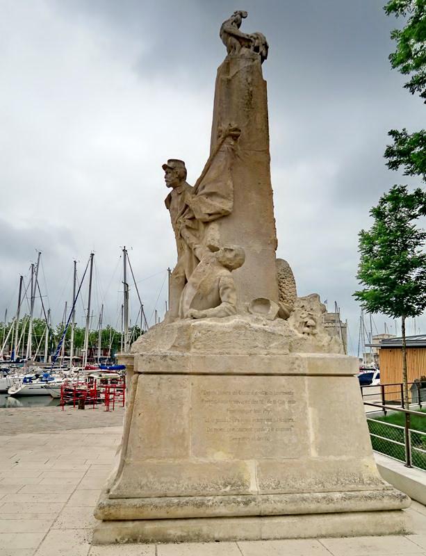 [ Histoires et histoire ] Monuments aux morts originaux Français Tome 2 - Page 8 1er_so60