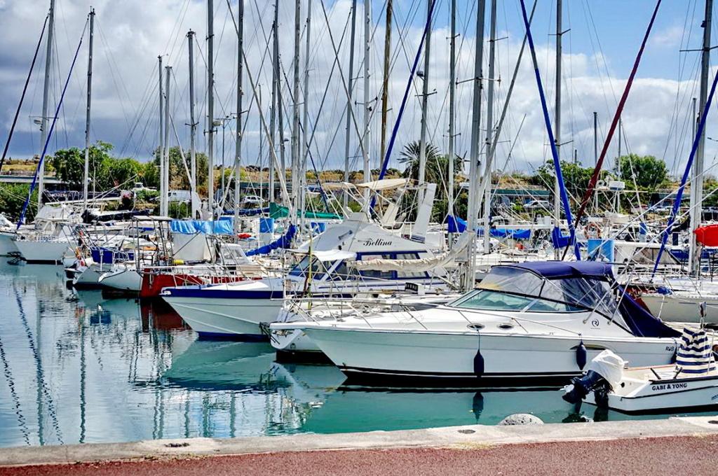 [Vie des ports] Les ports de la Réunion - Page 13 Dos_d139
