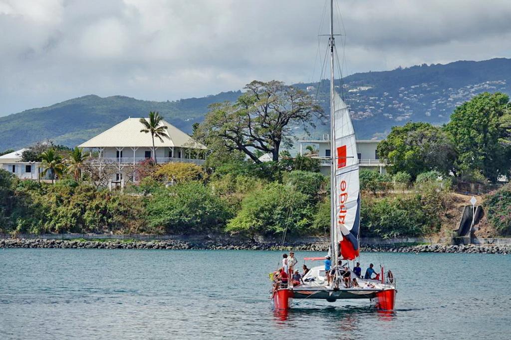 [Vie des ports] Les ports de la Réunion - Page 14 Dos_d207