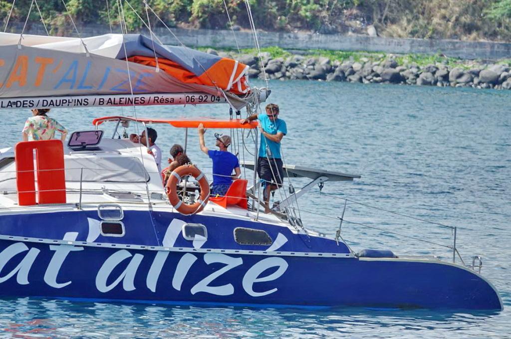 [Vie des ports] Les ports de la Réunion - Page 14 Dos_d210
