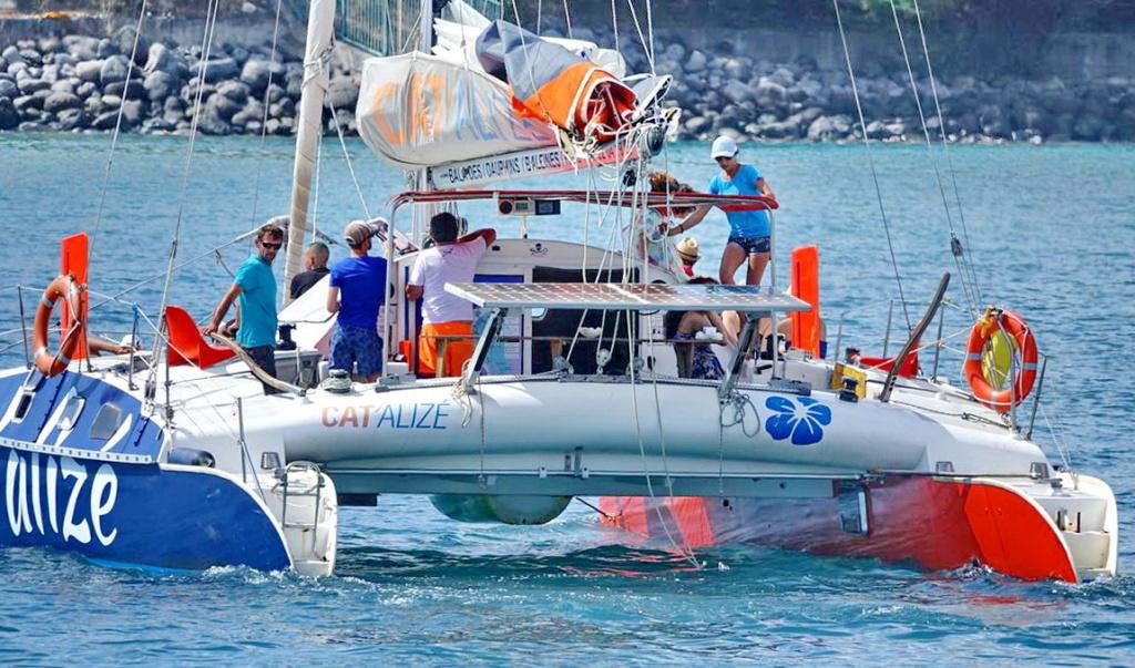 [Vie des ports] Les ports de la Réunion - Page 14 Dos_d212