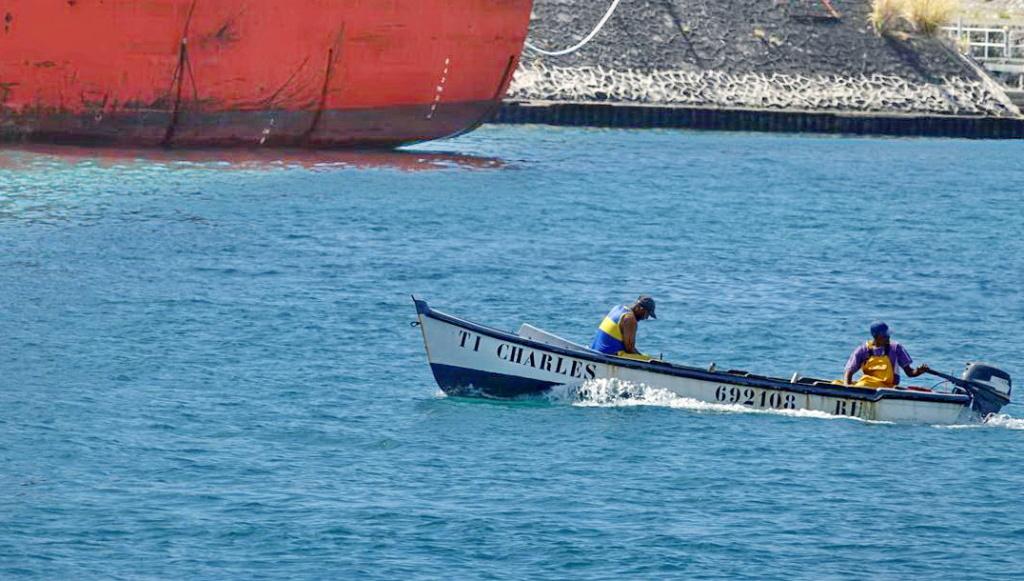 [Vie des ports] Les ports de la Réunion - Page 14 Dos_d218