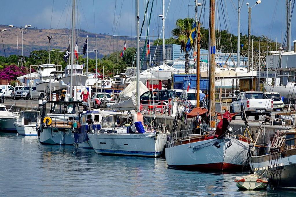 [Vie des ports] Les ports de la Réunion - Page 14 Dos_d220