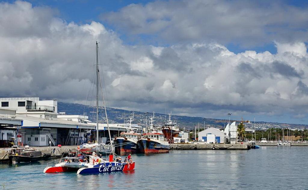 [Vie des ports] Les ports de la Réunion - Page 14 Dos_d225