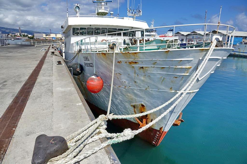[Vie des ports] Les ports de la Réunion - Page 13 Dos_d_36