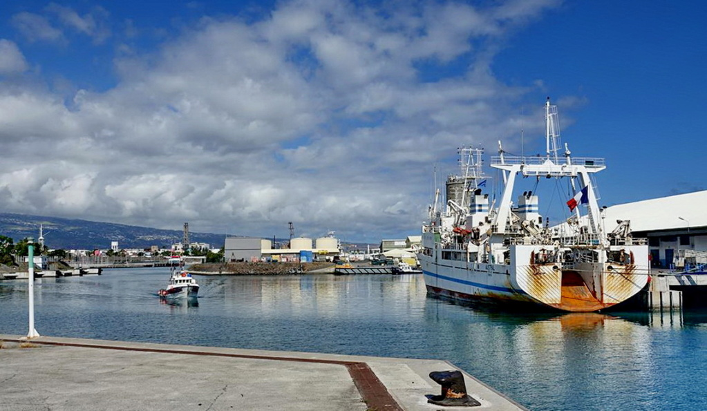 [Vie des ports] Les ports de la Réunion - Page 13 Dos_d_58