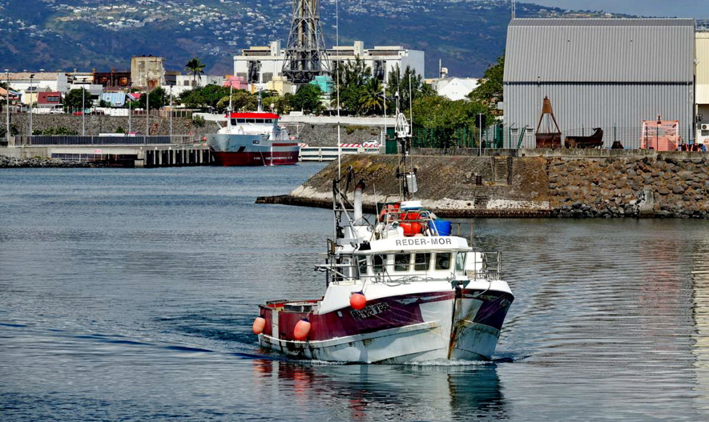 [Vie des ports] Les ports de la Réunion - Page 13 Dos_d_59