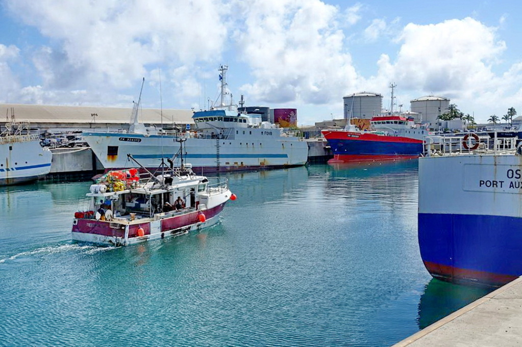 [Vie des ports] Les ports de la Réunion - Page 13 Dos_d_64