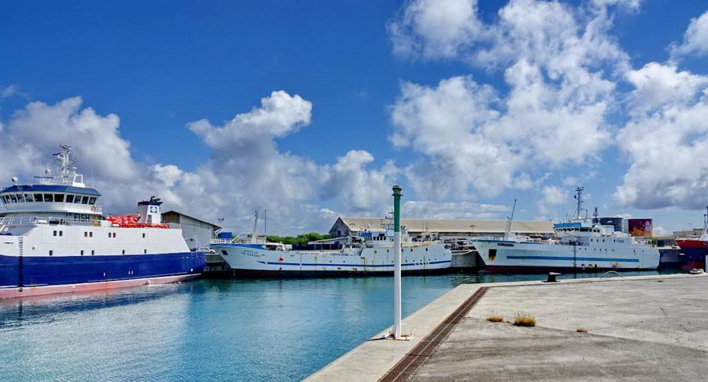 [Vie des ports] Les ports de la Réunion - Page 13 Dos_d_71