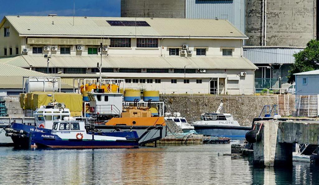[Vie des ports] Les ports de la Réunion - Page 13 Dos_d_82