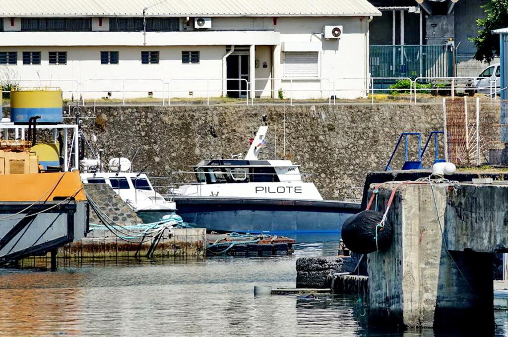 [Vie des ports] Les ports de la Réunion - Page 13 Dos_d_83