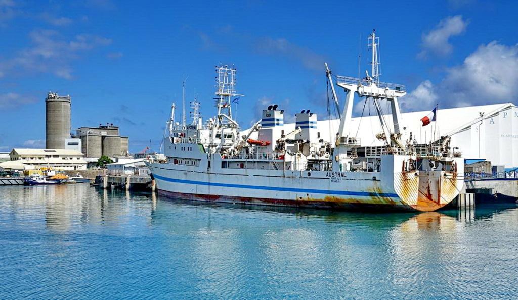 [Vie des ports] Les ports de la Réunion - Page 13 Dos_d_85