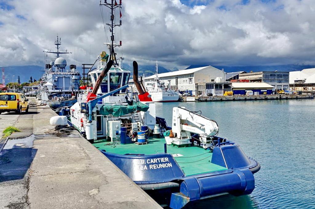 [Vie des ports] Les ports de la Réunion - Page 13 Dos_d_86
