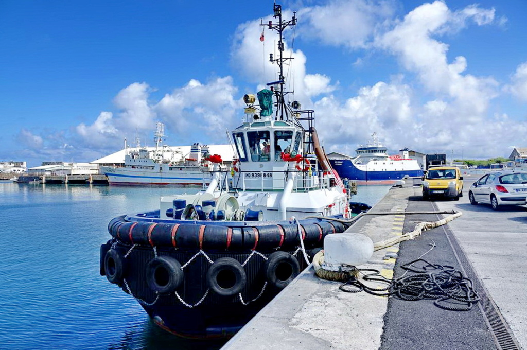 [Vie des ports] Les ports de la Réunion - Page 13 Dos_d_99