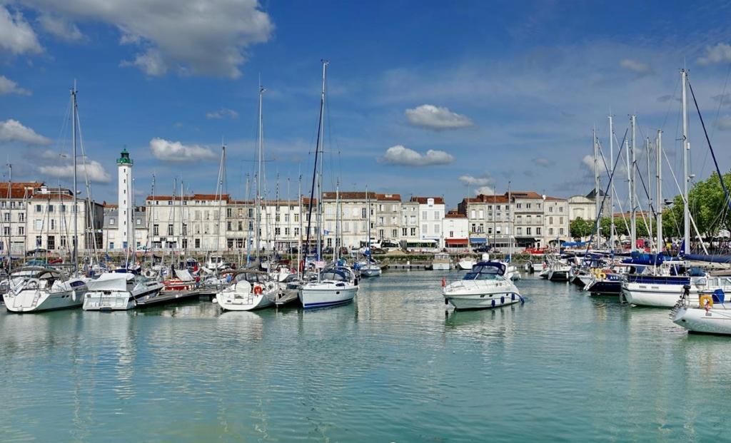 [Vie des Ports ] Port de La Rochelle  - Page 2 Ile_d342
