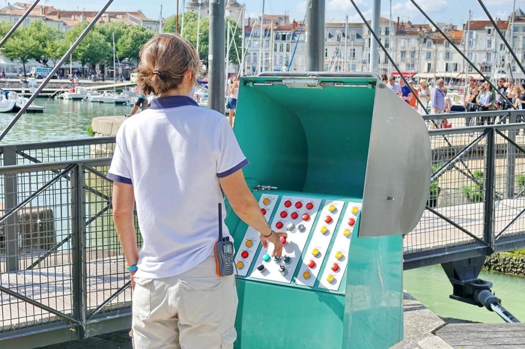 [Vie des Ports ] Port de La Rochelle  - Page 2 Ile_d368