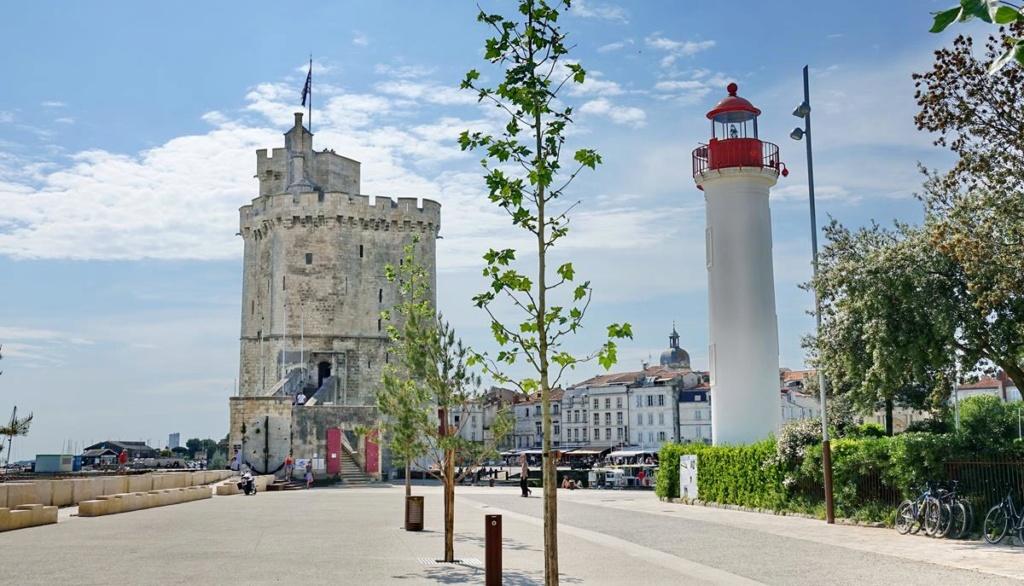 [Vie des Ports ] Port de La Rochelle  - Page 2 Ile_d427