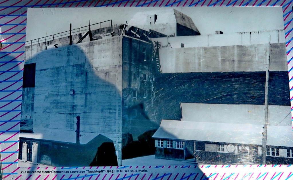 [Les ports militaires de métropole] Port de LORIENT - Page 5 Lorien88