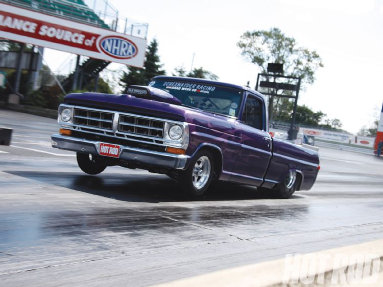 1979 Ford F150 Drag Week Build Hrdp_110