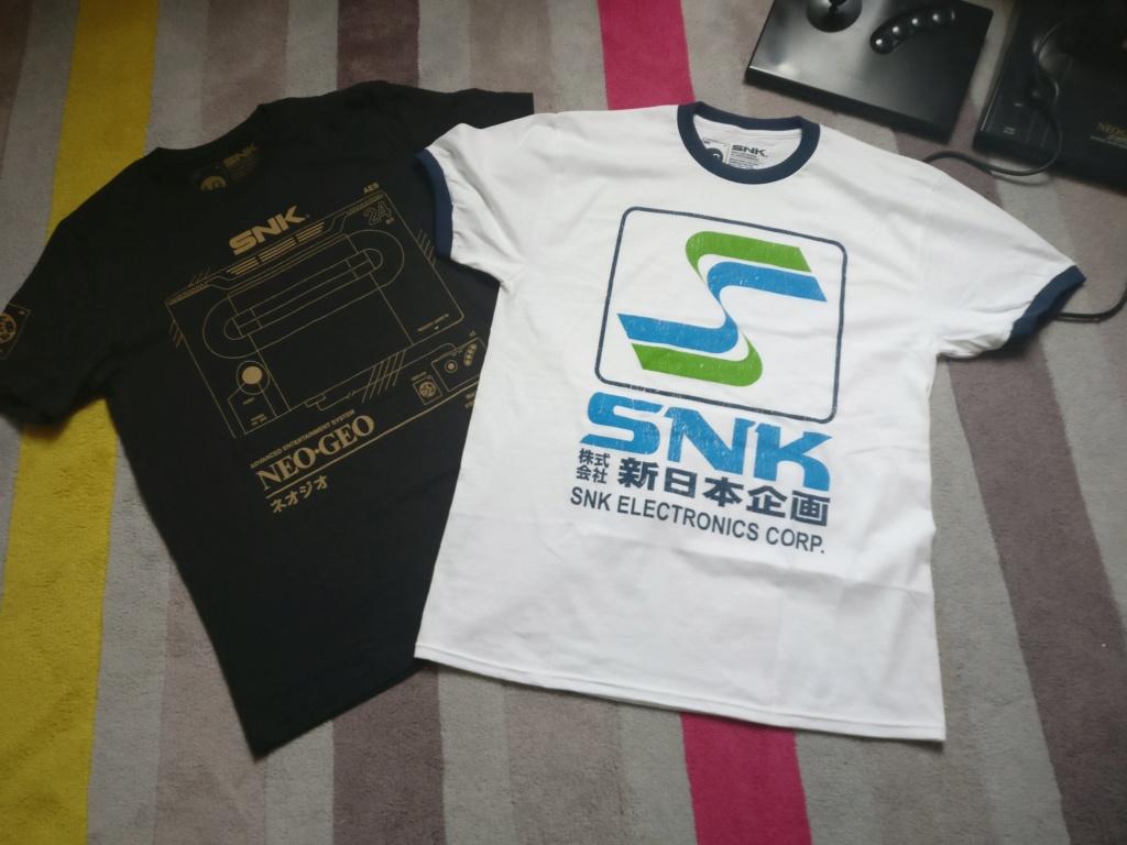 t-shirt SNK Img_2010